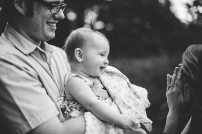 Passic Family 2015 | Amanda Kolstedt Photography