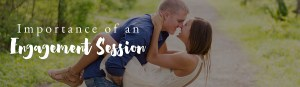 Grand Junction Wedding Photographer Pricing
