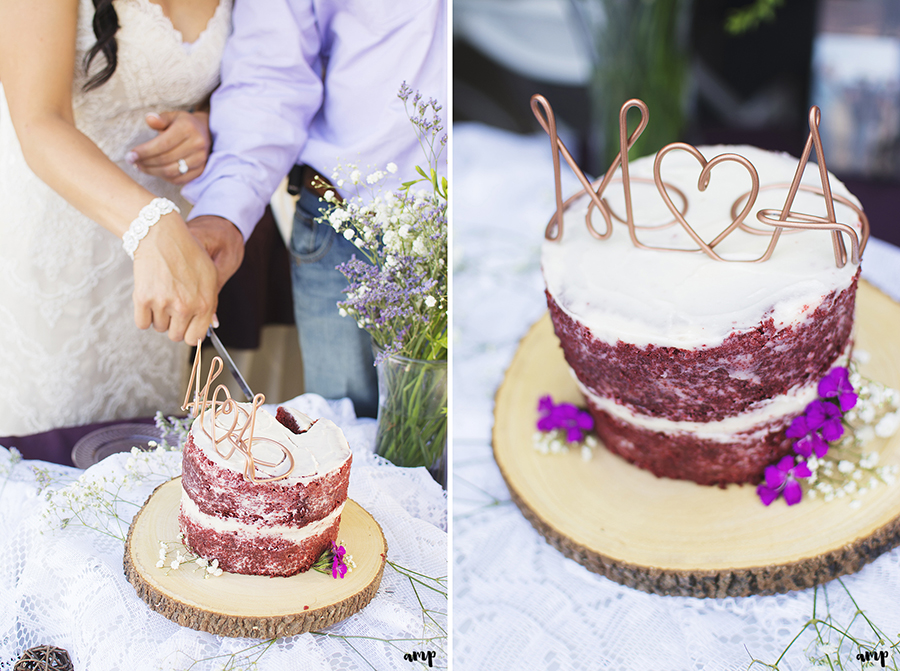 grand junction co wedding cakes amp grand junction wedding photographer 14891