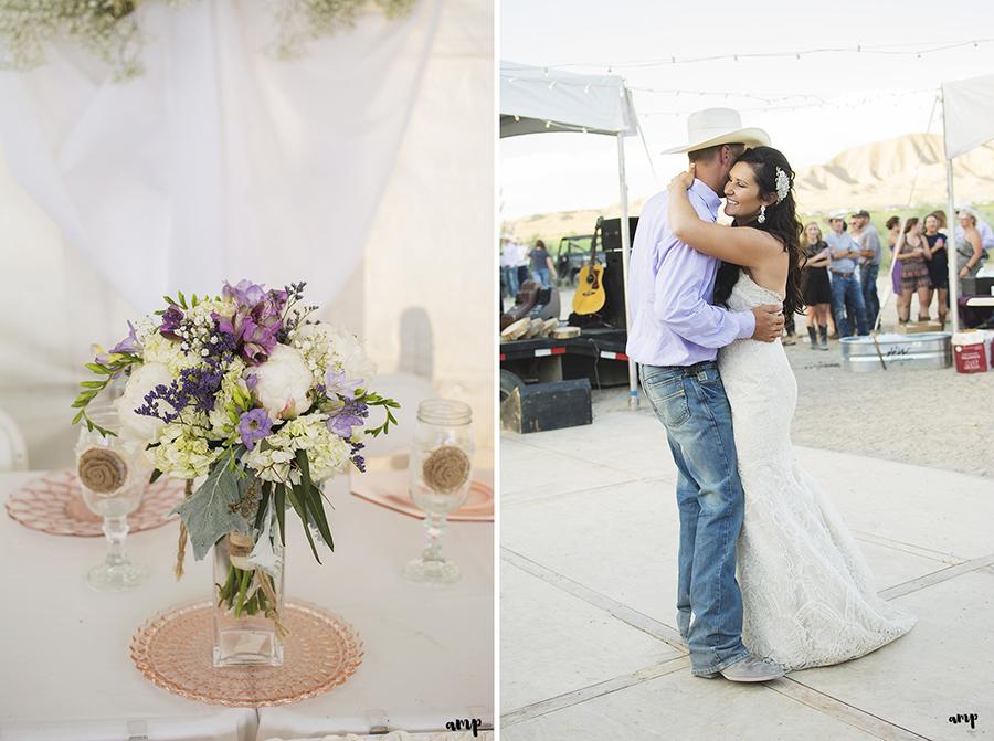 colorado ranch wedding grand junction wedding photographer