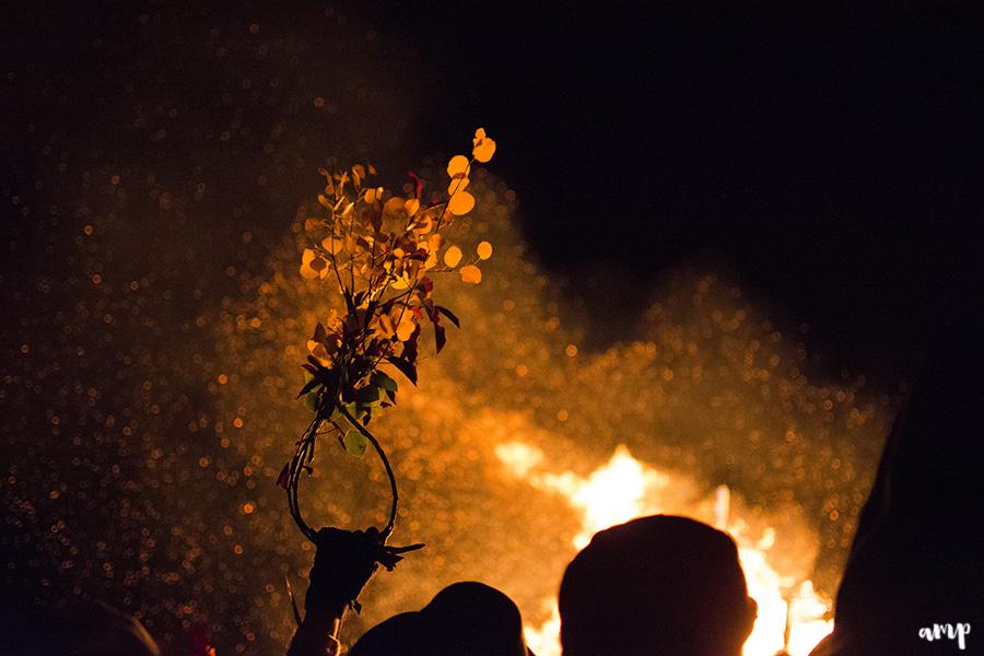 Vinotok Fall Festival 2016   Crested Butte photographer
