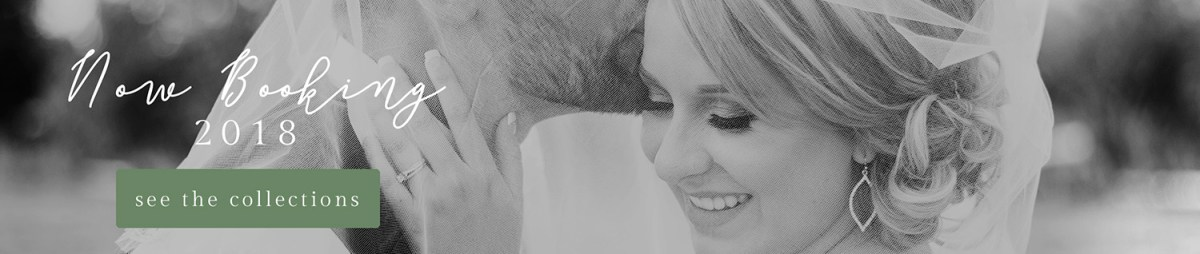 Grand Junction Wedding Photographer | Pricing
