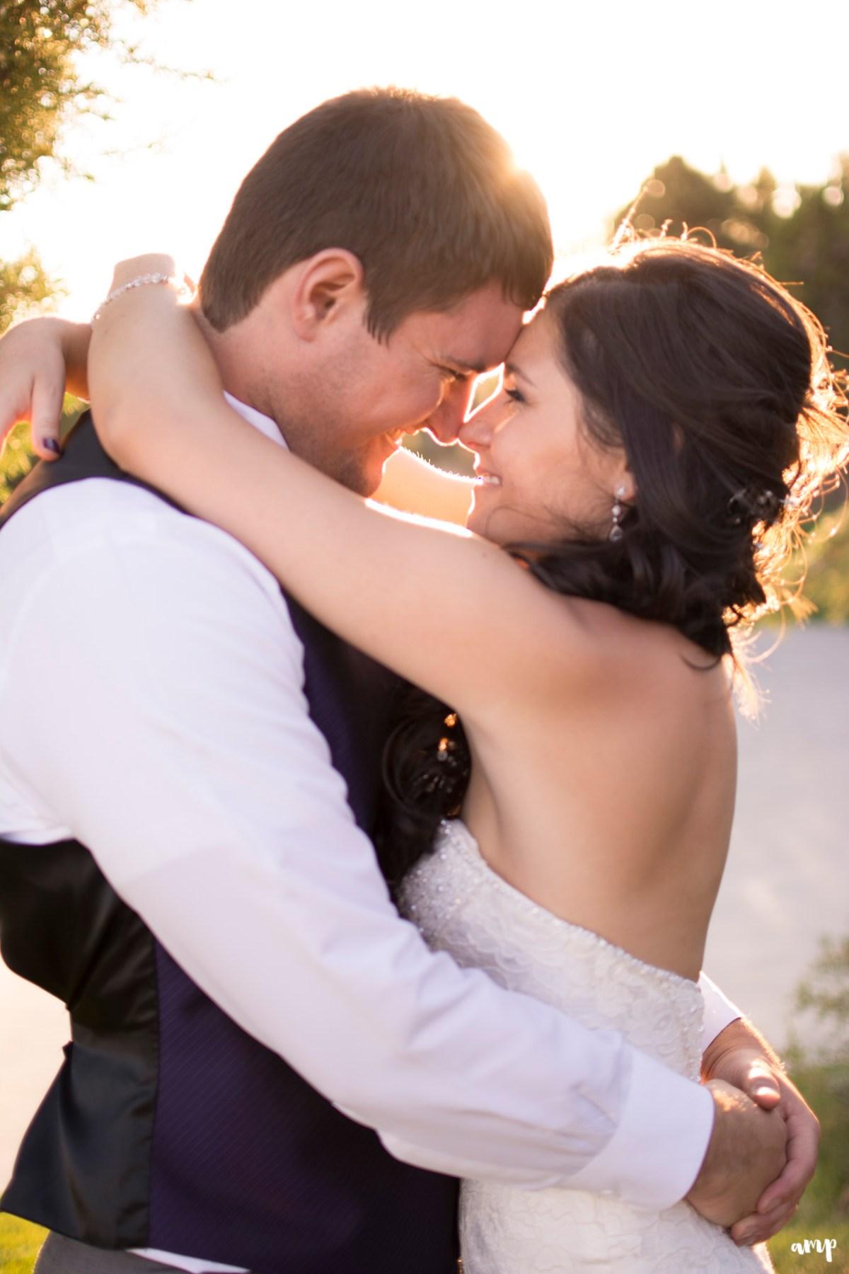 Black Canyon of Gunnison Wedding | amanda.matilda.photography