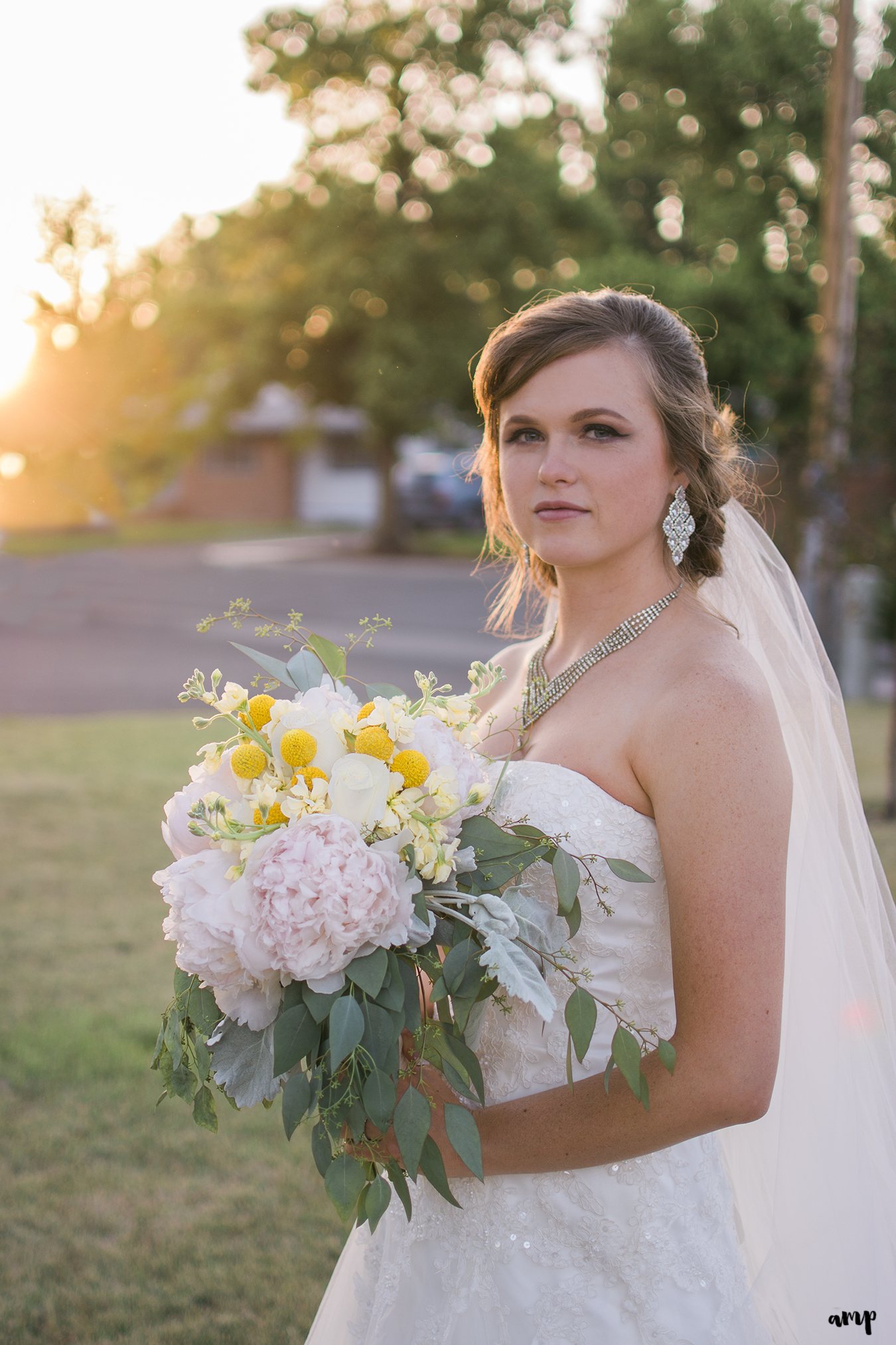 Bill katie grand junction wedding at first for Wedding dresses grand junction co