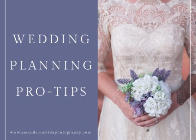 Wedding Planning Pro-tips   amanda.matilda.photography
