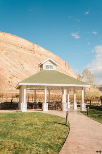 Colorado Wine Country Inn | Western Slope Wedding Venues | amanda.matilda.photography