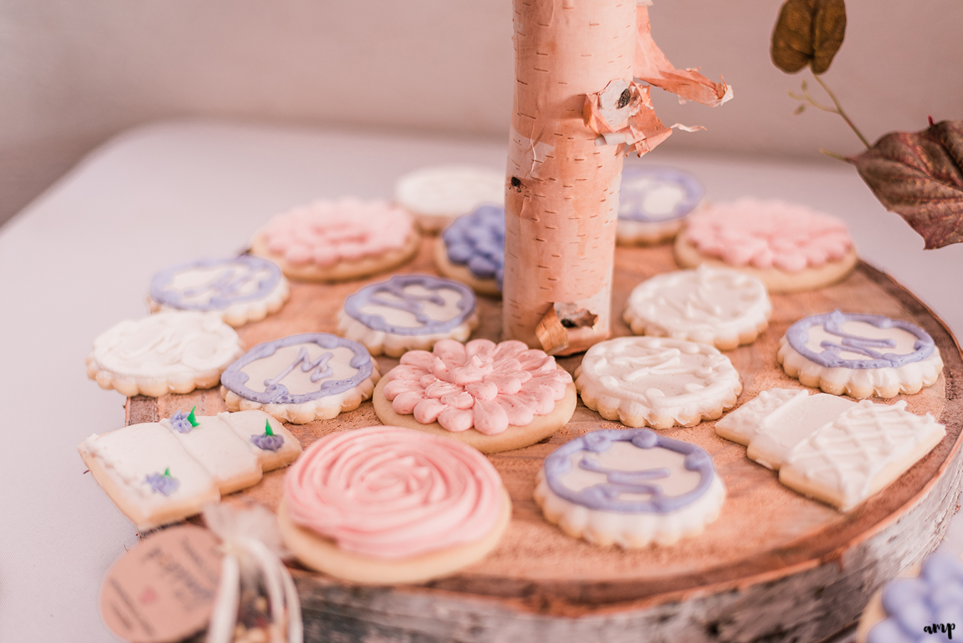 Wedding Photography Blog | amanda.matilda.photography