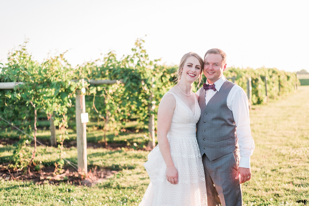 Soldier Creek Winery Wedding | amanda.matilda.photography