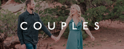 Couples Photos in Grand Junction | amanda.matilda.photography