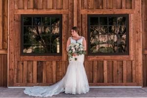 Trenton & Jamie   Summer Wedding in Palisade