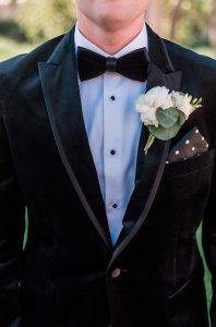 Trenton & Jamie | Summer Wedding in Palisade