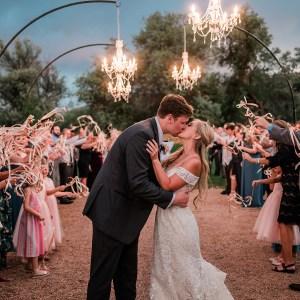 Sam & Tori   Backyard Wedding in the Redlands