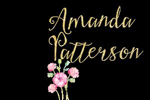 Amanda-Patterson-Logo2