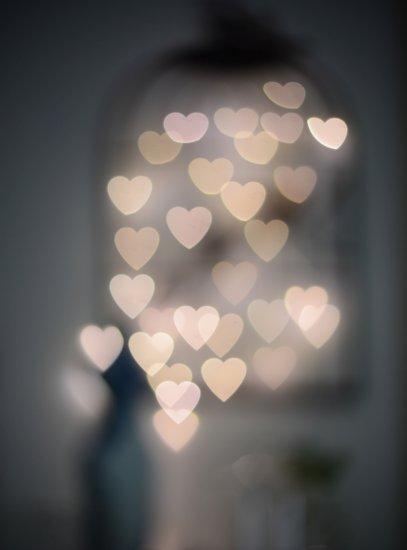 twinkle hearts-unsplash