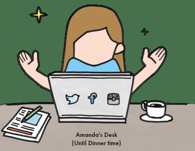 amanda-ricks.com/amanda-cartoon-at-wrork/