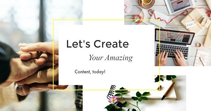 amandaricks.com/create-content-image/