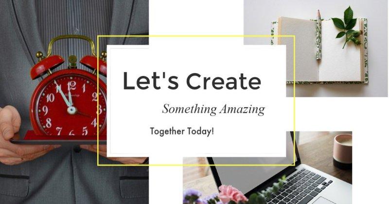 amandaricks.com/design-services/