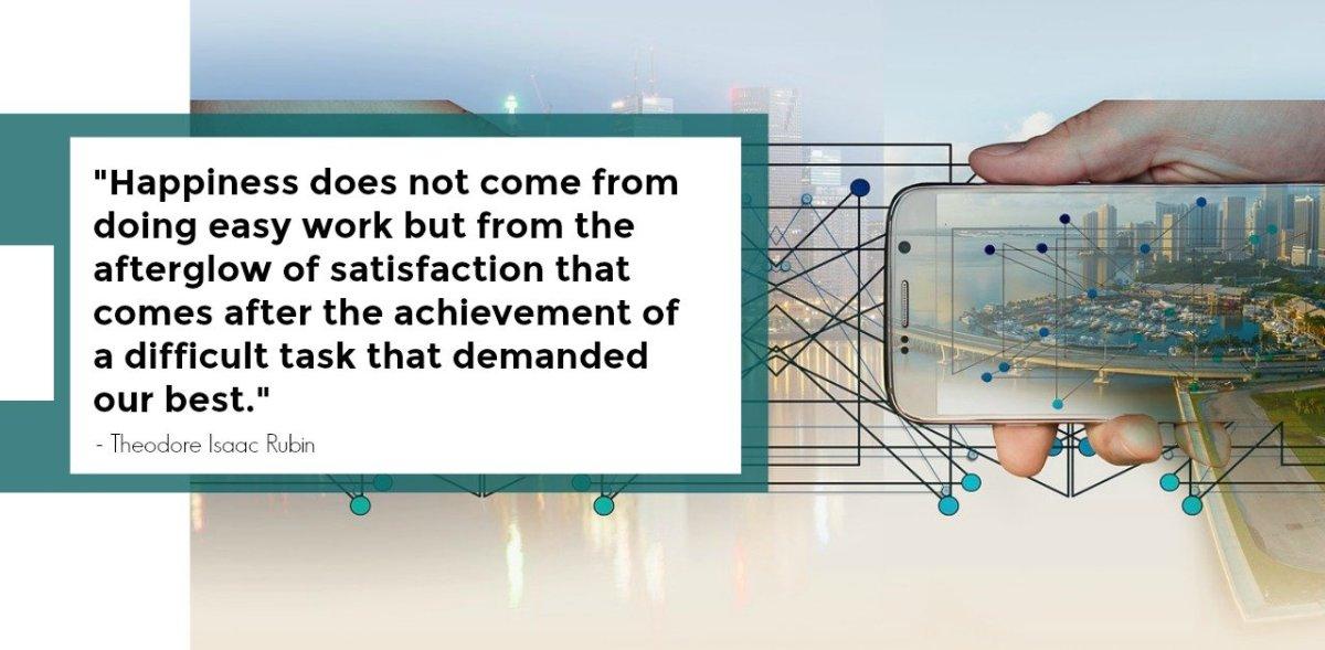 amandaricks.com/achievement-biz-quote/