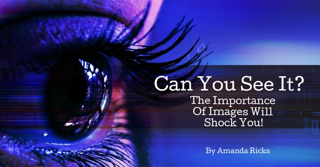 amandaricks.com/importance-images-header/