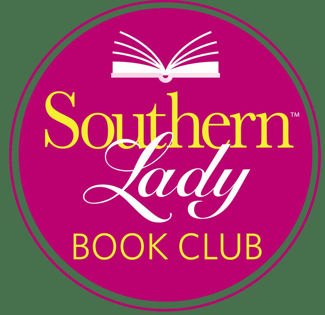 Southern Lady Book Club - Amanda Skenandore