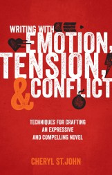 writing-with-emotion-tension-and-conflict