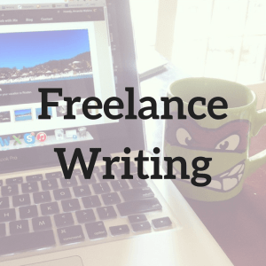 freelance writing samples and advice from expat writer Amanda Walkins