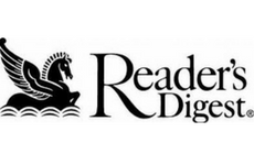 expat writer Amanda Walkins in Readers Digest
