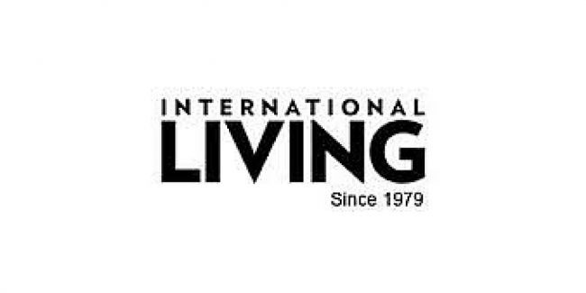 International Living Roatan Information