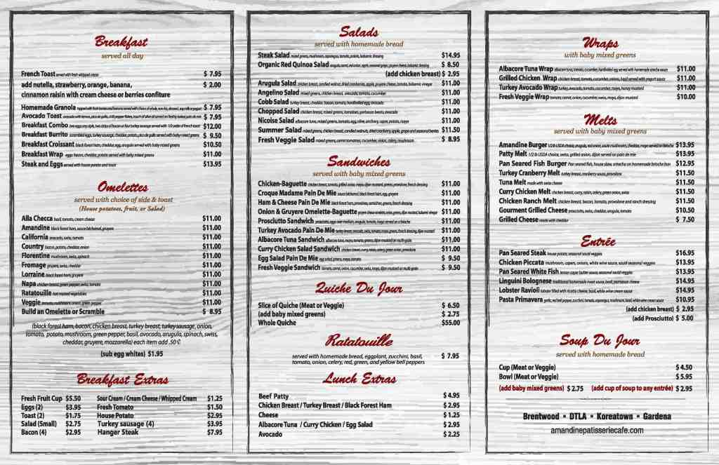 AMANDINE Brentwood_Lamination Menu 2018 outline_Page_2
