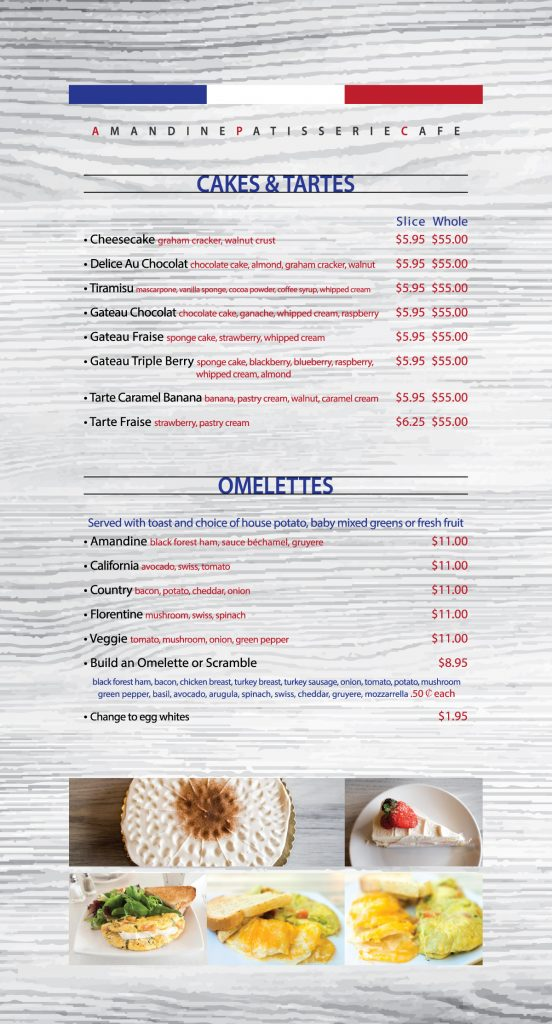 0401-Amandine-Dine-in-Menu-4