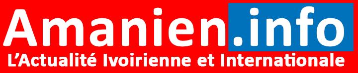 Amanien