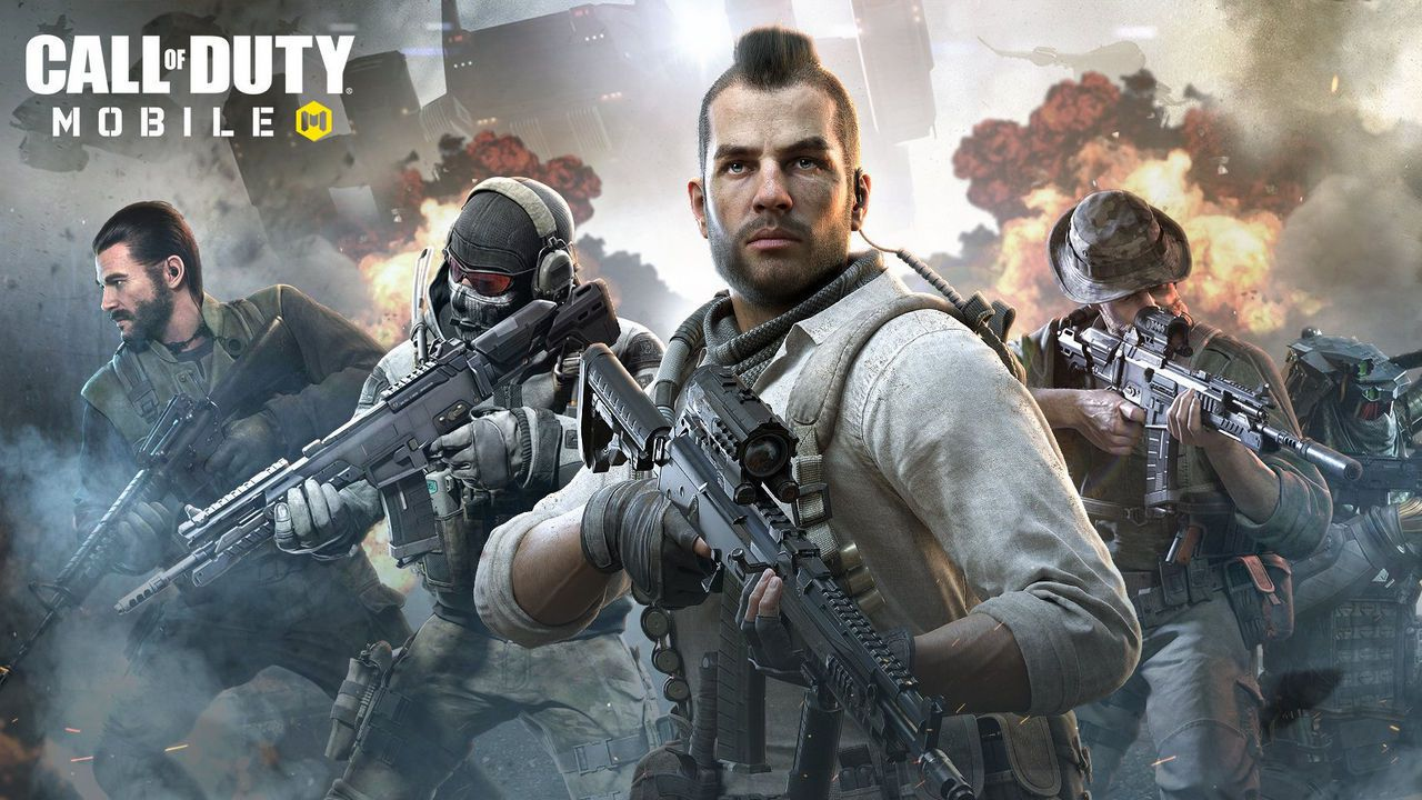 call-of-duty-mobile-guida-dominare-sparatutto-activision-v9-45719