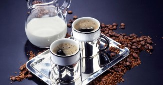 FreeGreatPicture.com 12502 coffee wallpaper high definition