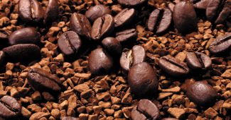 FreeGreatPicture.com 7594 coffee wallpaper high definition