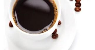 cafe sin cafeina