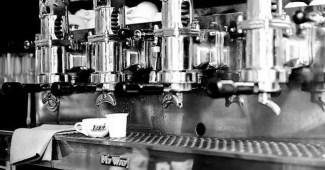 maquina de cafe espresso