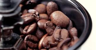 tendencia tostado cafe