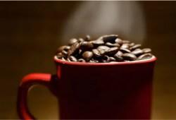 Café Griego y secretos de la longevidad
