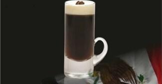 receta de cafe a la mexicana
