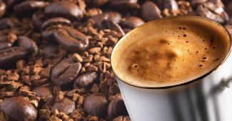 el cafe reduce la diabetes