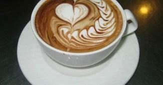 cafe arte historias amor