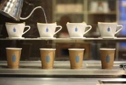 Los_mejores_lugares_para_tomar_cafe_en_Nueva_York