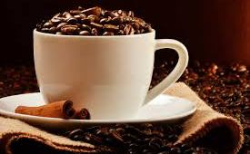 tipos de cafe2