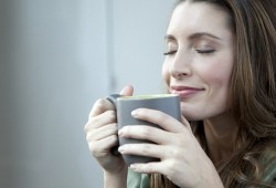 tn cafe
