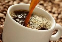 tn café
