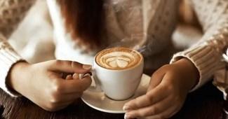 El café es un aliado de la salud del hígado