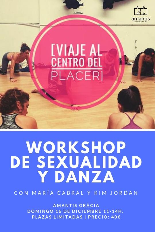 twerking, sexualidad, feminismo, educación sexual