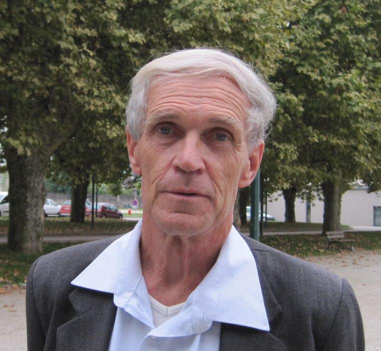 https://i1.wp.com/www.amap-plaisir.org/wp-content/uploads/Marc-dufumier.jpg