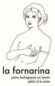 la_fornarina_remix