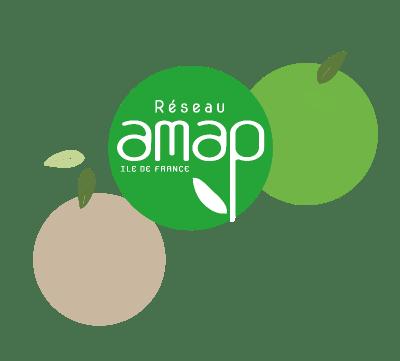 Lettre d'information réseau AMAP IDF septembre 2017